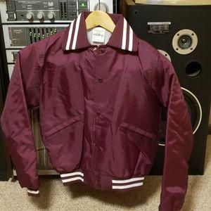1980s NWT Jacket!